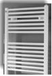 Radiatoare/Calorifere de baie