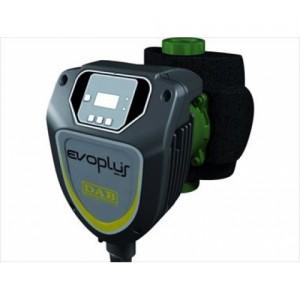 poza Pompa de recirculare electronica DAB evoplus 40/180 XM