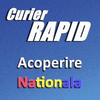 Acoperire nationala