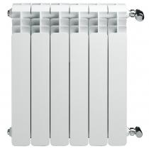 Radiator din aluminiu FARAL MARANELLO 500. Poza 2787