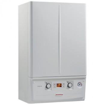 Centrala termica pe gaz in condensatie IMMERGAS VICTRIX EXA 24/28 1 ErP, kit evacuare inclus. Poza 2824