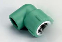 poza COT PPR GreenLine 20X1/2 FI