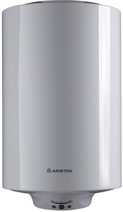 poza Boiler electric Ariston PRO ECO 100
