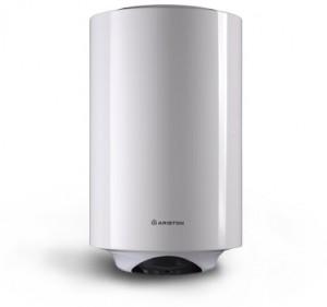 poza Boiler electric Ariston PRO PLUS 100