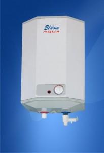 poza Boiler electric cu acumulare ELDOM 10 L