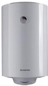 poza Boiler termoelectric Ariston PRO R 100 VTS