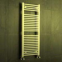 poza Radiator de baie drept ELEGANT 500/600