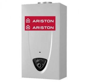 poza Incalzitor instant cu functionare pe gaz ARISTON fast evo B 16 GN