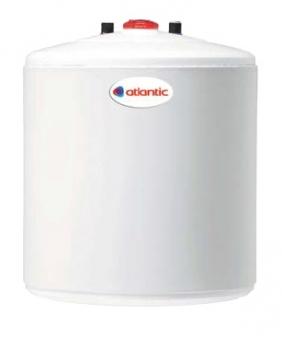 poza Boiler electric ATLANTIC OVER 10 L