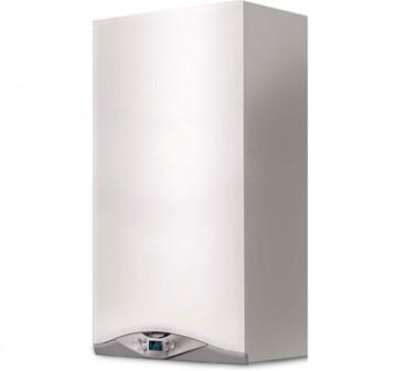 poza Centrala termica pe gaz in condensatie ARISTON CARES PREMIUM EU 30
