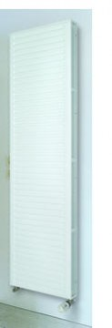 poza Radiator din otel vertical VOGEL&NOOT 10/500X2400