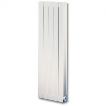poza Radiator din aluminiu GLOBAL OSCAR 2000