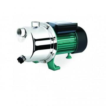 poza Pompa aspiratie APC JY 1000 (1.1 kW) Capac Inox 9m