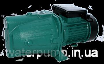 poza Pompa aspiratie APC JY 100A (1.1 kW)  9m