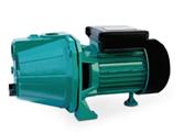 poza Pompa aspiratie APC JY 100A (1.1 kW) 9m model scurt