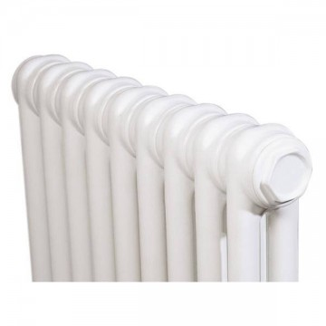 poza Element calorifer/radiator tubular TESI 2 H 300