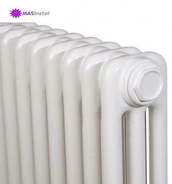 poza Element calorifer/radiator tubular TESI 3 H 200