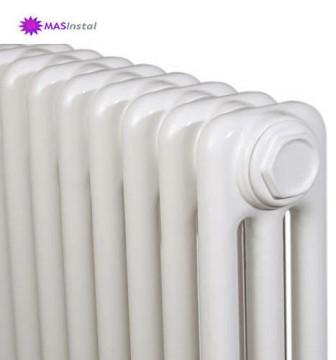 poza Element calorifer/radiator tubular TESI 3 H 400