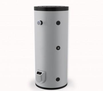 poza Boiler electric vertical cu acumulare ELDOM TITAN 300 L
