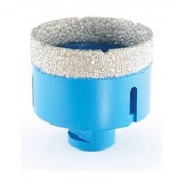 poza Freza/carota diamantata SIGMA  50 mm