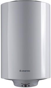 poza Boiler electric Ariston PRO ECO 80