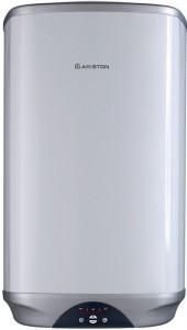 poza Boiler electric Ariston SHAPE ECO 50
