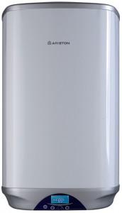 poza Boiler electric Ariston SHAPE PREMIUM 50