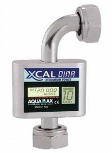 poza Filtru magnetic XCAL DIMA L 1/2-1/2
