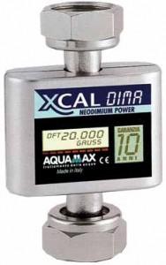 poza Filtru magnetic XCAL DIMA 1/2-1/2