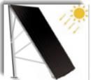 Panouri/sisteme solare