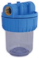 Filtre pentru apa