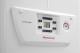 Centrala termica pe gaz in condensatie IMMERGAS VICTRIX OMNIA 25 + kit evacuare inclus.. Poza 3746