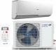 Aer conditionat NORDSTAR INVERTER 12000 BTU CLASA A++ MODEL 2020. Poza 4607