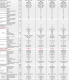Aer conditionat NORDSTAR 24000 BTU. Poza 3915