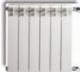 Radiatoare (calorifere) din aluminiu
